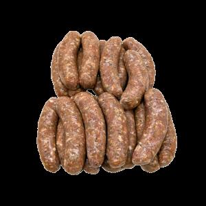 Chicken Italian Sausage