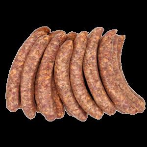 Jalapeno Bacon Cheddar